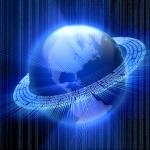 Effiizienzsteigerung im neuen Commerce 2.0