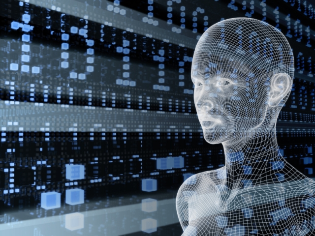 Zukunft im Kundenservice - das Web 4.0