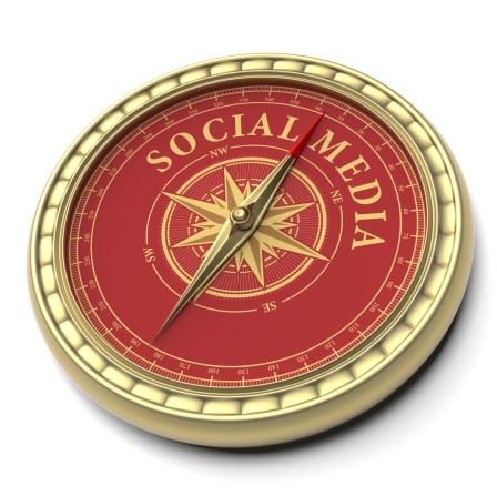 Prof. Dr. Heike Simmet: Regeln im Umgang mit Social Media - Social Media Policy in kleinen und mittelständischen Unternehmen
