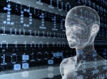 Digitale Kommunikation von Menschen und Dingen