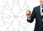 Digital-vernetzter Dialog im Social Web als Managementaufgabe