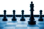Social Media in kleinen und mittelständischen Unternehmen: Systematische Vorgehensweise erforderlich