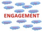 Engagement - Die neue Währung im Social Sharing