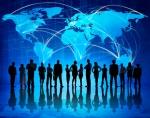 Virtuelle Vernetzung