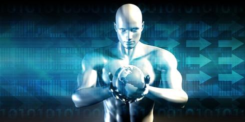 Thumbnail of http://hsimmet.com/2015/10/18/die-naechsten-schritte-der-digitalen-transformation-im-kundenservice/
